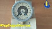 Продам Электроконтактный манометр (ЭКМ) для водонапорных башен