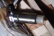Клапан электромагнитный МКПТ-9