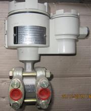 Датчик Yamatake Honeywell model K-D I22-1122 E-M