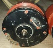 Сельсин БД-1501 кл.1