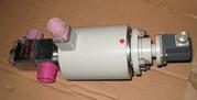 Электропневмоклапан АЭ-143,  АЭ-143-01