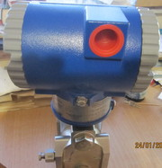 Датчики давления Foxboro IGP10,  IGP20