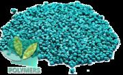 Вторичная гранула ПЭНД-HDPE,  вторичный регранулят,  полиэтилен вторичны
