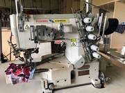 Куплю,  Продам,  промышленное шейное оборудование